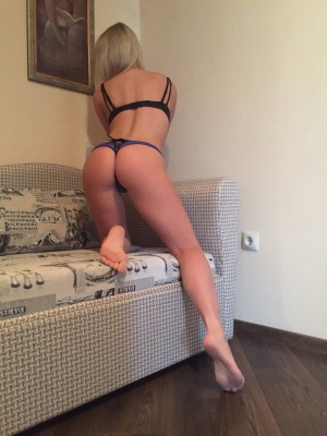 элитные проститутки индивидуалки татарстан