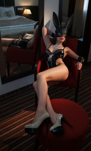 номера проституток татарстана