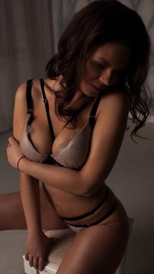 проверенные проститутки индивидуалки татарстан