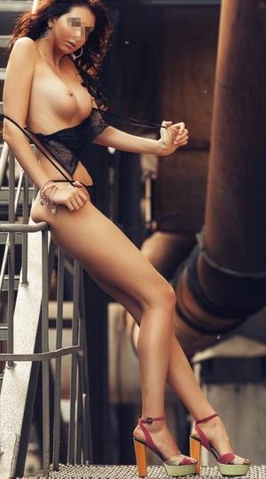 индивидуалки проститутки фото татарстан