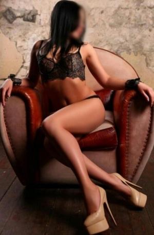 красивые проститутки татарстана