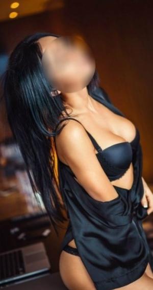 проститутки улица амирхана (казань)