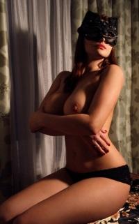 где снять проститутку татарстан