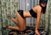 сколько стоит снять проститутку татарстан