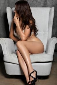 снять проститутку в татарстане