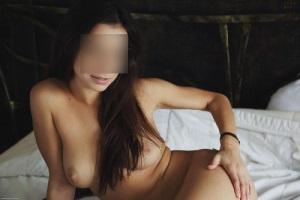 телефоны проституток татарстан