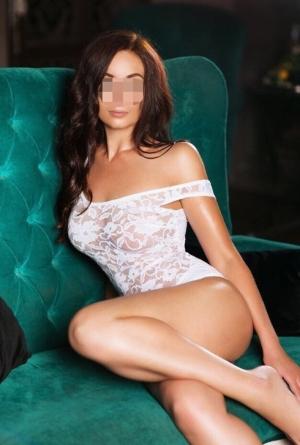 снять проститутку татарстан