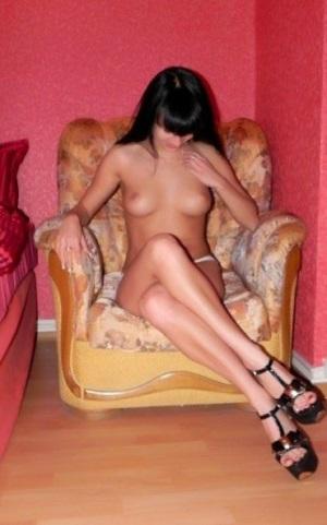 проститутки татарстана