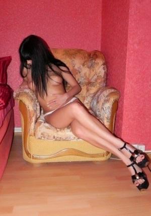 снять проститутку недорого в татарстане