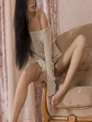 реальные фото проституток в татарстане