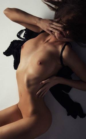 проститутка алиса казань