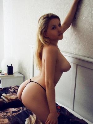 снять проститутку на час татарстана